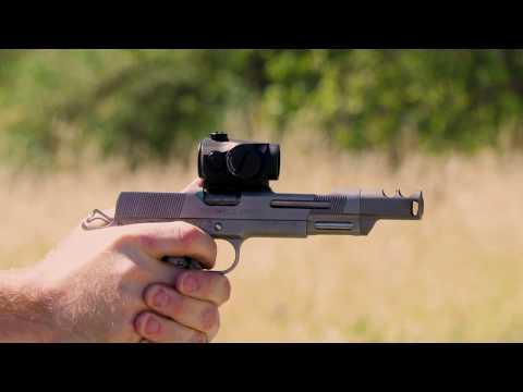 LandLeader TV Season 2 Episode 5:California Long Shot