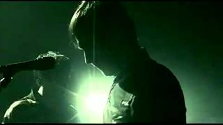 Taking Back Sunday: A Decade Under The Influence Video (HQ Audio)