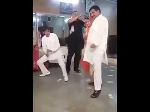 Xxx Mp4 सपना का सेक्सी प्राइवेट रूम डांस विडीयो Sapna Private Dance Video 2017 3gp Sex