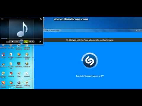 How to Easily Identify the Song You're Listening To Telugu