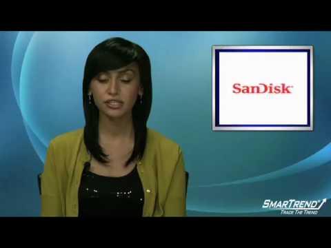 Company Profile: SanDisk Corp (NASDAQ:SNDK)