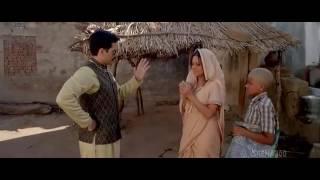 Badlapur Boys   Full Hindi MoviE