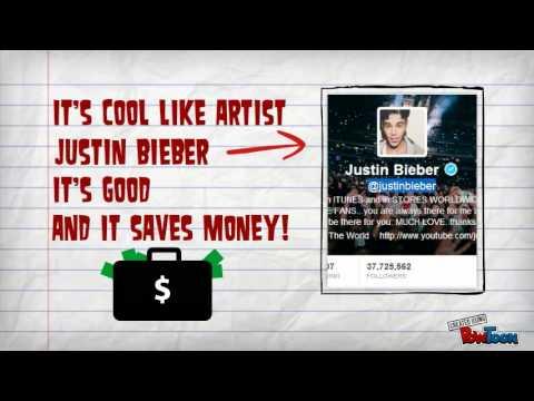 Get Twitter Follower 10.000 ONLY $5