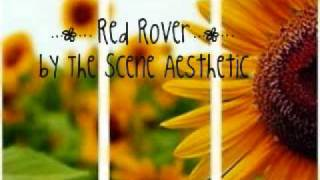 By Alykins6 Red Rover The Scene Aesthetic