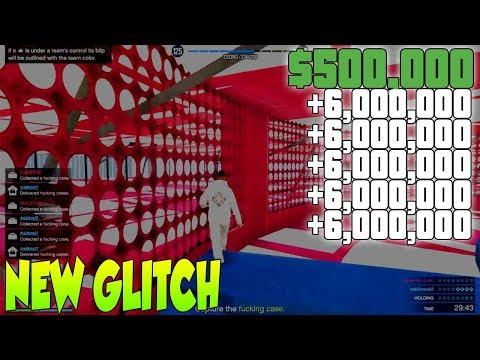💰 HOW TO BE A MILLIONAIRE IN GTA 5💰  AND HOW TO MAKE RP FAST IN GTA 5 ONLINE  MONEY GLITCH