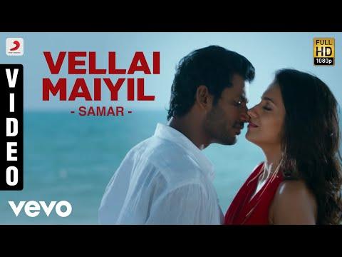 Xxx Mp4 Samar Vellai Maiyil Video Vishal Trisha 3gp Sex