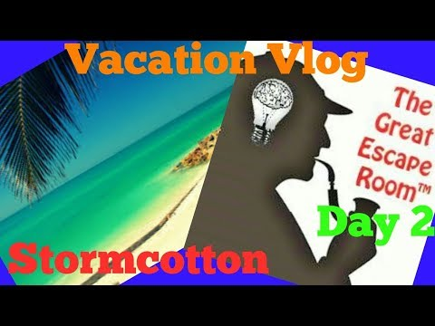 Siesta Keys & Tampa | Vacation Vlog Day 2