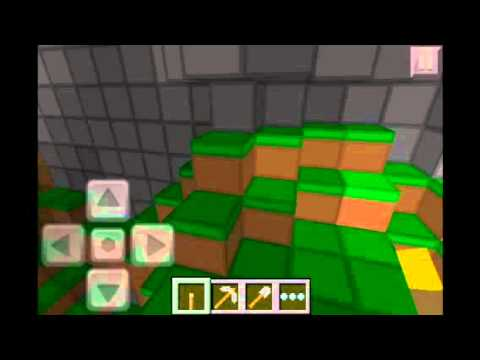 Minecraft PE seed for finding diamonds, And how to get infinite diamonds