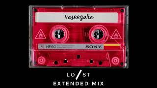 Vaseegara x Zara Zara - Lost Stories Edit vs Cradles (Extended Mix) [FULL VERSION]