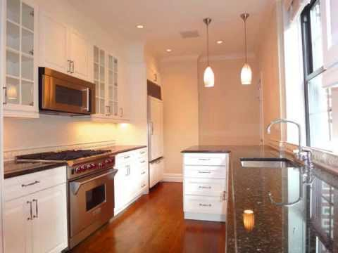 New York Apartments for Rent - Upper East Side