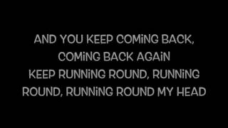 James Arthur Certain Things Lyrics