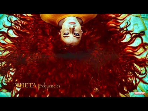 🔮GET RED HAIR FAST! GROW SUPER LONG RED HAIR FAST! SUBLIMINAL HYPNOSIS MEDITATION FREQUENCY🔮