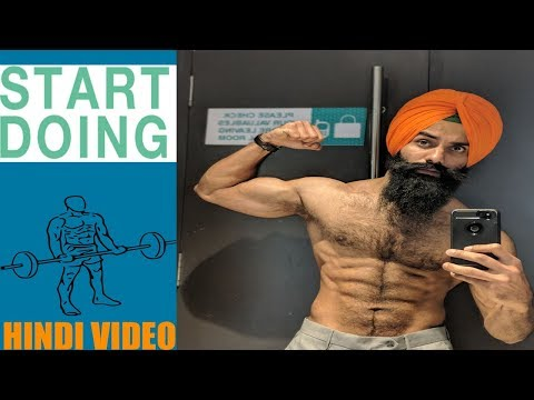 ONE BICEP EXERCISE YOU ARE NOT DOING|***CURLS 3 VARIATIONS
