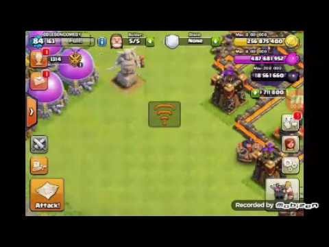 Unlimited troops glitch!!!
