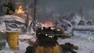 COD WWII Update On My XIM4 - PakVim net HD Vdieos Portal