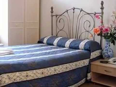 Bed and breakfast London : Cheap bed and breakfasts London