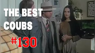 Download Best COUB #130 - HOT WEEKS Video
