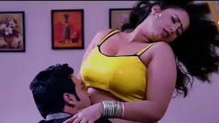 Bhojpuri Actress Hot Body Show II Bhojpuri Hot Song Video