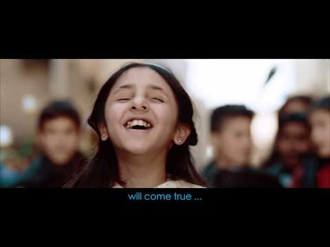 End of year message - UNICEF MENA