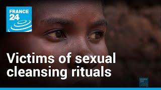 Malawi: Girls victims of