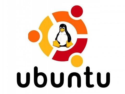 How to change Ubuntu Server 14.04 hostname