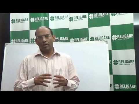 Impact of SEBI - FMC Merger on Commodity Market – Jayant Manglik