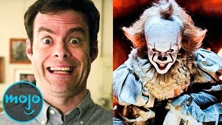 Top 10 Things We Want To See In IT Chapter 2