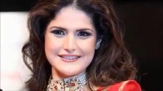 Zarine Khan's film career, bollywood news