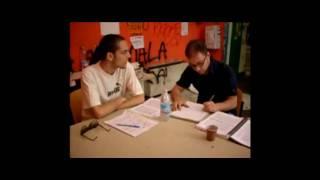ErArM Productions presents: Deforestazione selvaggia.wmv