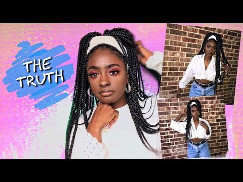 MY TRUTH (overcoming Alcohol abuse, Depression & finding Christ)