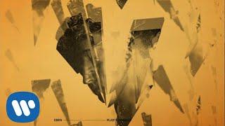 EBEN - Plastic Angels [Official Audio]