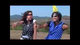 HD 2014 New Nagpuri Hot Song || Hansa Jodi Re Guiyo || Vishnu
