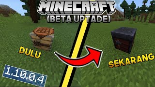 minecraft smithing table Videos - 9tube tv
