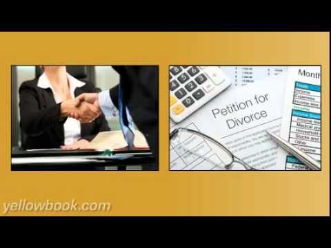 Hire a Paralegal for Legal Document Preparation - Arizona Divorce - LegalPapers - Tempe, AZ
