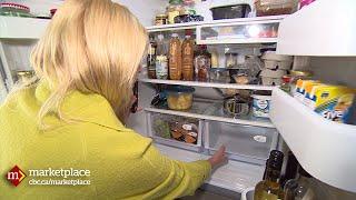 Faulty appliances: Repairmen reveal industry secrets (CBC Marketplace)
