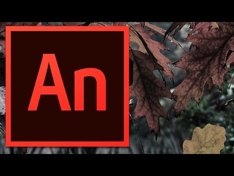 Adobe Animate CC: Add to HTML web page