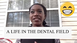 Is Dentistry The Right Field For Me