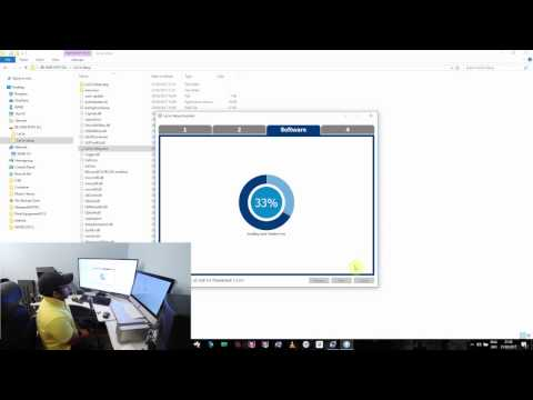 How to Encrypt your external Hard Drive Free to AES 256 Bit