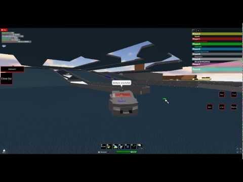 Roblox Build And Race How to Build Mega's Custom Car 1 teaser video