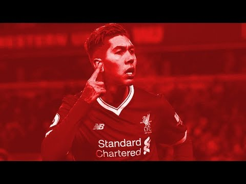 Late Night LFC Live Skype Call-in Show - June 10th 2018