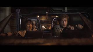 Solo - A Star Wars Story | Official Trailer #1 | VOST