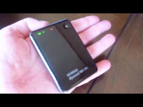 Portable WiFi & Phone Rental in Japan!
