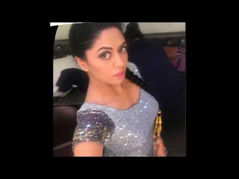 Vadhayiyaan Ji Vadhayiyaan | Latest Punjabi Movie 2018 | Kavita Kaushik Interview - Radio Haanji