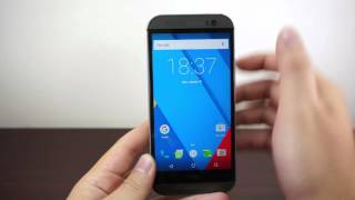 Mẹo vặt] Hstore - #8# Cài ROM CM13 1 Android Marshmallow 6 0 1 cho