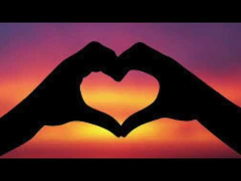 How to Manifest True Love