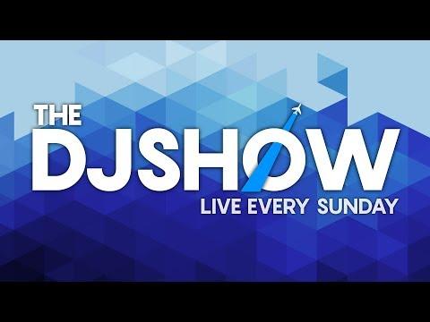 The Dj Show | Episode 1