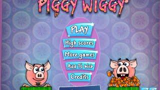 Games Videos Videos