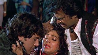 Gair Kaanooni - Part 14 Of 15 - Govinda - Sridevi - Superhit Bollywood Movies