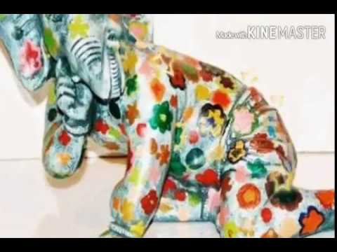 Xxx Mp4 Different Ganesh Idols 3gp Sex