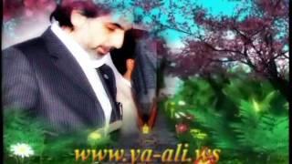 [www.ya-ali.ws]